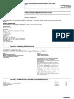 Dycal Radiopaque Calcium Hydroxide - Base Paste 4993-50