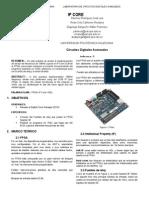 Informe 2 Cda