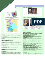 DATOS GENERALES DE BOLIVIA.doc