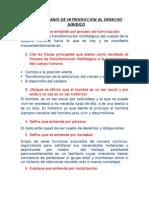 Derecho Lab 1