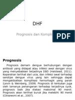 dhf prognosis komplikasi.pptx