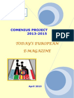 e-magazine final