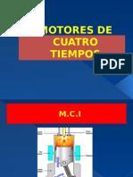 Ciclo Practico de 4 Tiempos 2014 i 19788