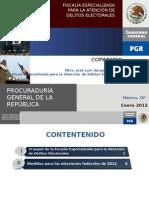 Presentacion_COPARMEX_FEPADE_10-01-12)