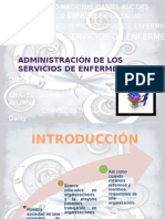 11 ADMINISTRACIÓN DE LOS SERVICIOS DE ENFERMERIA.pptx