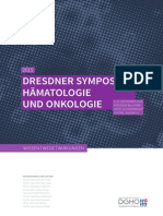 DSHO Broschüre 2015