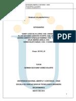 EL_PROGRESO-Grupo_301104_44-2.pdf
