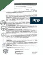 SISOL.pdf