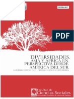 livro diversidades Lia  rodriguez vega.pdf