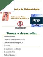 1_intr. Fisiopato -14