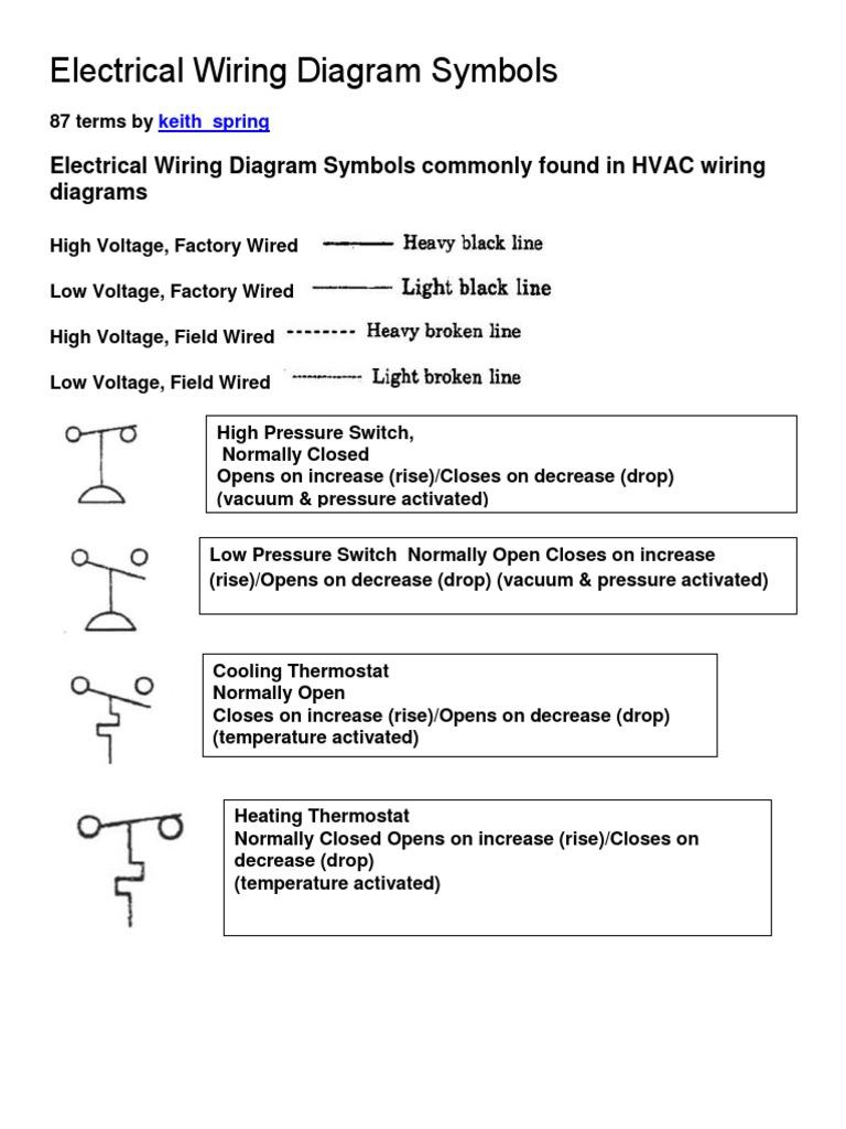 images?q=tbn:ANd9GcQh_l3eQ5xwiPy07kGEXjmjgmBKBRB7H2mRxCGhv1tFWg5c_mWT Hvac Wire Diagram Symbols