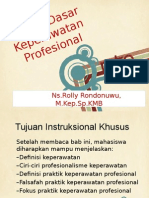 konsep-dasar-keperawatan-profesional.ppt