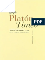 252848160 Timeo Platon Abada (1)