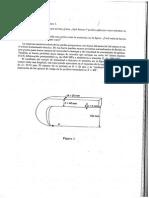 Enunciado P1 Fractura Garfo