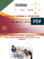 DERECHO3.ppt