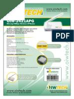 OIW-2421APG - PDF_1355184289