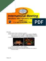 Concentración Internacional-esp-2