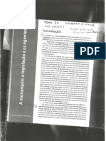 texto hespanha monarquia.pdf
