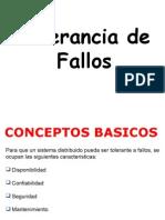 EXPO-SISTEMAS DISTRIBUIDOS.pptx