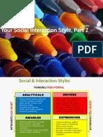 advisoryfacilitatorsguide color code part2jan15 pptx