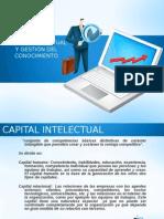 Capital Intelectual