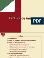 lectura_de_imágenes.pdf