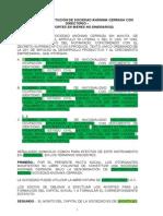 SAC Directorio Bienes (1)