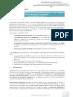 Instructivo Participacion Estudiantil-1