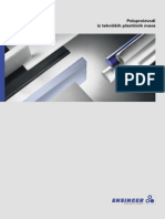 Tehnička-plastika.pdf