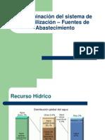 Diseño de Plantas (II-2015)