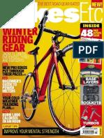 Bikes Etc - January 2015 UK