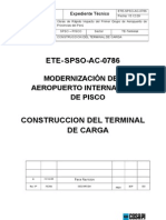 Exp Tec Pisco Carga 31-03-2010