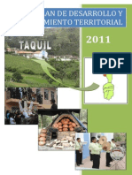 16022013_094648_plan de Desarrollo y Ordenamiento Territorial de Taquil