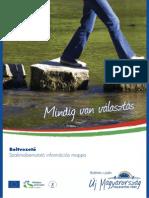 boltvezeto.pdf