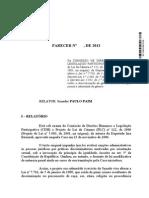 Sf Sistema Sedol2 Id Documento Composto 21645