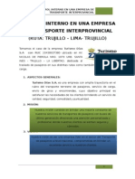 CONTROL INTERNO EN UNA EMPRESA DE TRANSPORTE INTERPROVINCIAL.docx