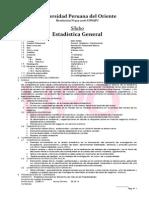 periodo20142-turismo-ciclo3-estadistica_general.pdf