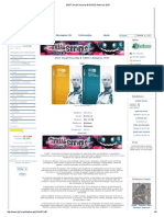ESET Smart Security & NOD32 Antivirus 2015.pdf