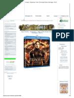 Jogos Vorazes - A Esperança - Parte 1 [The Hunger Games_ Mockingjay - Part 1].pdf