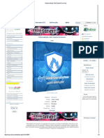 Malwarebytes Anti-Exploit Premium.pdf