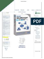 Mindjet MindManager.pdf