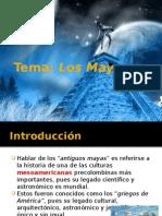 mayas.pptx