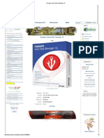 Paragon Hard Disk Manager 15.pdf