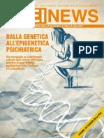 Epigenetica_Psichiatrica