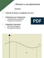 tema4. Integrales