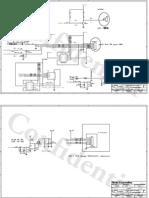 LCD Monitor_DC_XL2420TX_20120302_150546_5E.1M001.002(4H.1M001.A00)