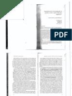 Soldano y Andrenacci - Aproximaciones a Las Teorias de La Politica Social a Partir Del Caso Argentino