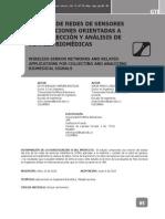 Dialnet-EstudioDeRedesDeSensoresYAplicacionesOrientadasALa-4546834.pdf