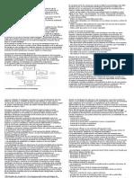 1  Formación de la estrategia.docx