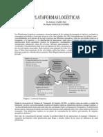 18_Plataformas Logísticas.pdf